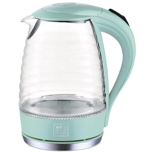 Чайник VES H-168/169