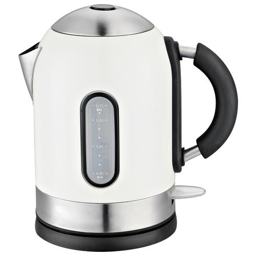 Чайник Sakura SA-2119