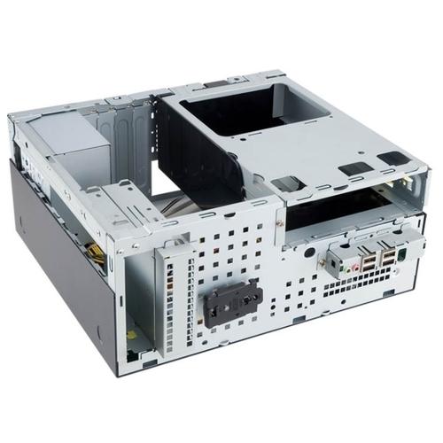 Компьютерный корпус IN WIN BK623U3 300W Black