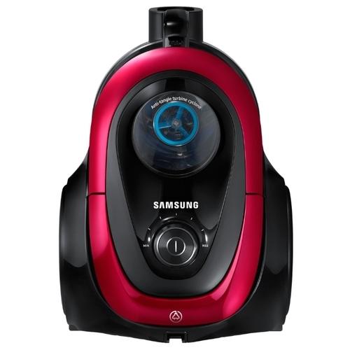 Пылесос Samsung VC18M21C0