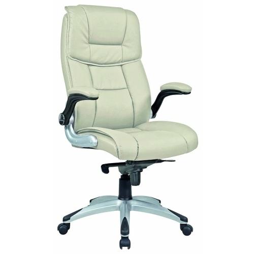 Компьютерное кресло Хорошие кресла Nickolas
