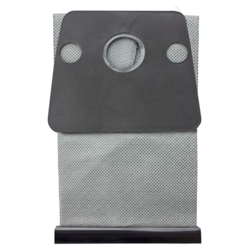 Ozone Многоразовый мешок MX-29