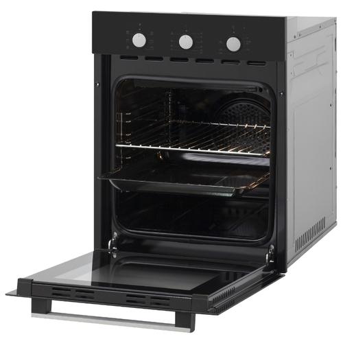 Электрический духовой шкаф Simfer B4ES18011