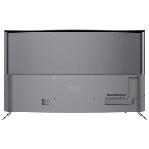 Телевизор Haier LE65Q6500U