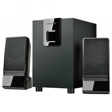 Компьютерная акустика Microlab M-100