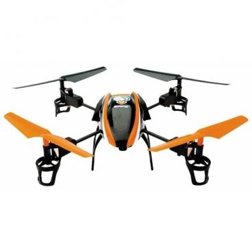Квадрокоптер Blade 180 QX HD RTF BLH7400A