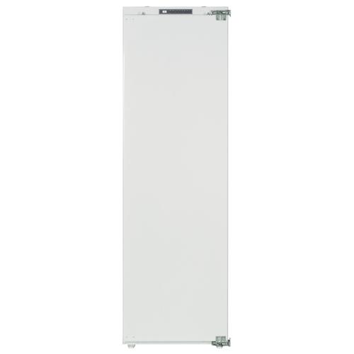 Встраиваемый холодильник Schaub Lorenz SL SE310WE