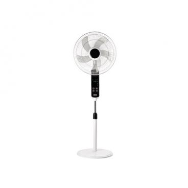 Напольный вентилятор Zanussi ZFF-901