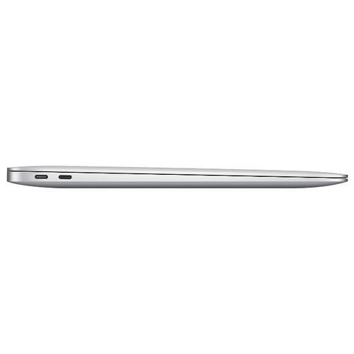 Ноутбук Apple MacBook Air 13 дисплей Retina с технологией True Tone Mid 2019