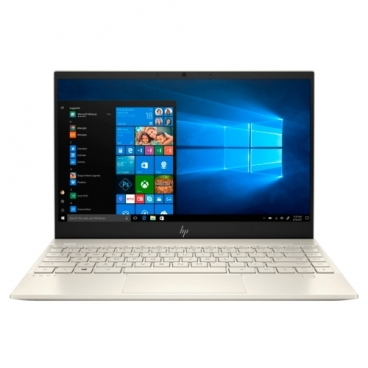 "Ноутбук HP Envy 13-aq0001ur (Intel Core i5 8265U 1600 MHz/13.3""/1920x1080/8GB/256GB SSD/DVD нет/Intel UHD Graphics 620/Wi-Fi/Bluetooth/Windows 10 Home)"