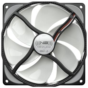 Система охлаждения для корпуса NOISEBLOCKER eLoop B12-3