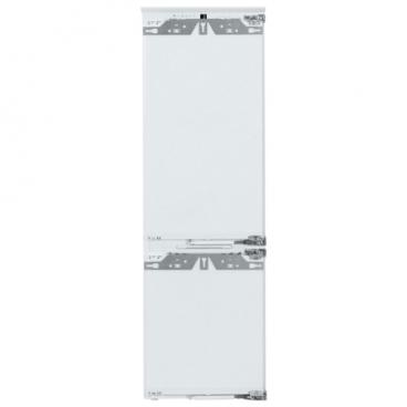 Встраиваемый холодильник Liebherr ICN 3376