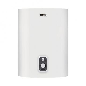 Накопительный электрический водонагреватель Zanussi ZWH/S 30 Splendore Dry