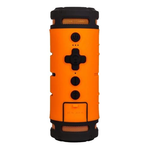Портативная акустика Heatbox Traveler