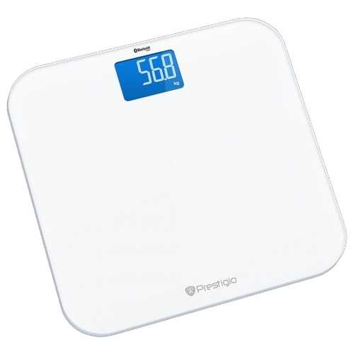Весы Prestigio PHCBMS