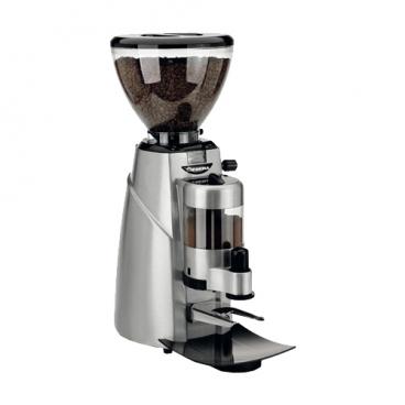 Кофемолка Faema ME-A