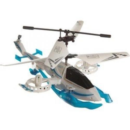 Вертолет Vitality High Speed