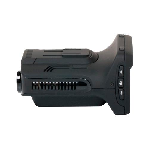 Видеорегистратор с радар-детектором RECXON ULTRA