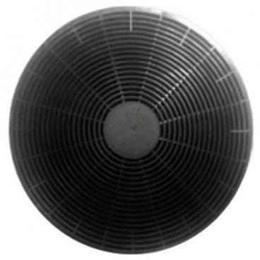 Фильтр угольный LEX V