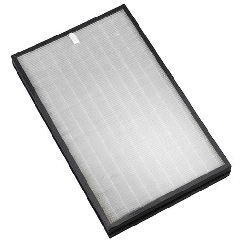 Фильтр Boneco Smog filter А403 для очистителя воздуха