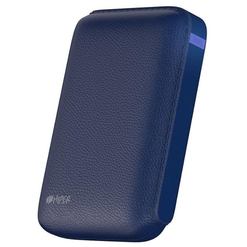 Аккумулятор HIPER SP7500