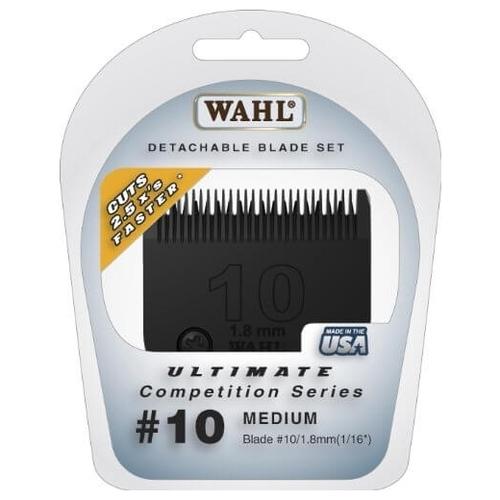 Нож Wahl 1247-7570