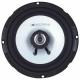 Автомобильная акустика Soundstream SF-652T