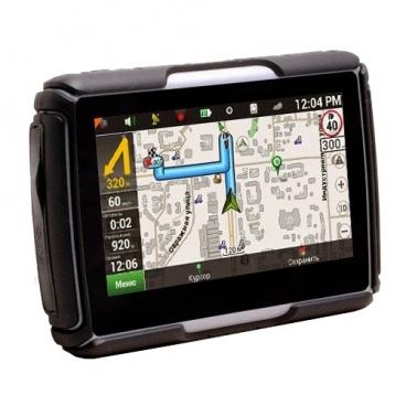 Навигатор AVEL DRC043G
