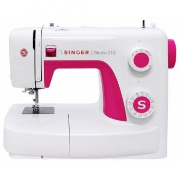Швейная машина Singer Studio 21S