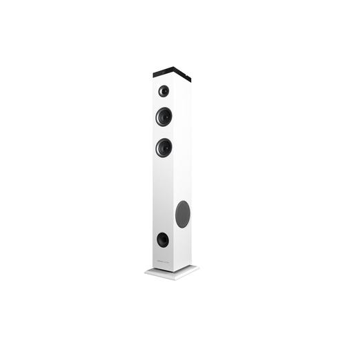 Портативная акустика Energy Sistem Tower 3 g2