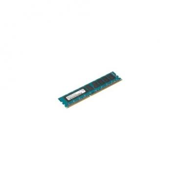 Оперативная память 2 ГБ 1 шт. Lenovo 43R2033