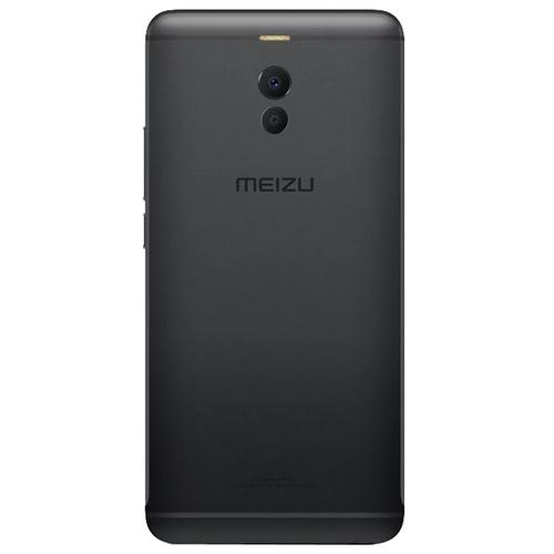 Смартфон Meizu M6 Note 16GB