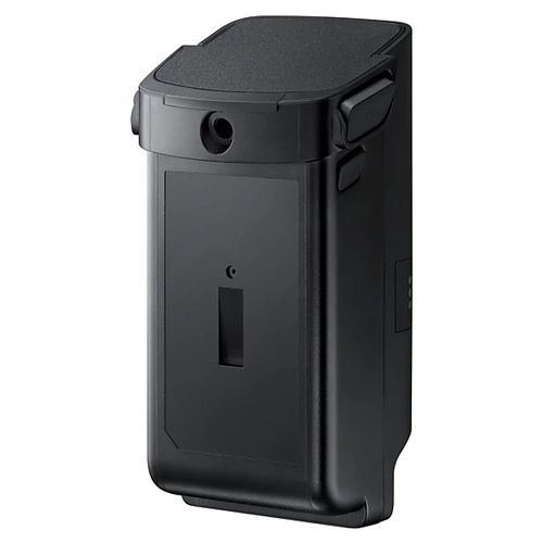 Samsung SBT80 Сменный аккумулятор
