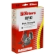 Filtero Мешки-пылесборники FLY 02 Standard