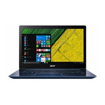 Ноутбук Acer SWIFT 3 (SF314-52G)