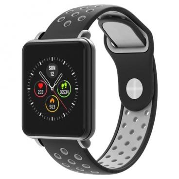 Часы ColMi Land 1 (silicone)