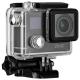 Экшн-камера AC Robin Zed2