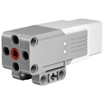 Сервопривод LEGO Education Mindstorms EV3 45503 Средний