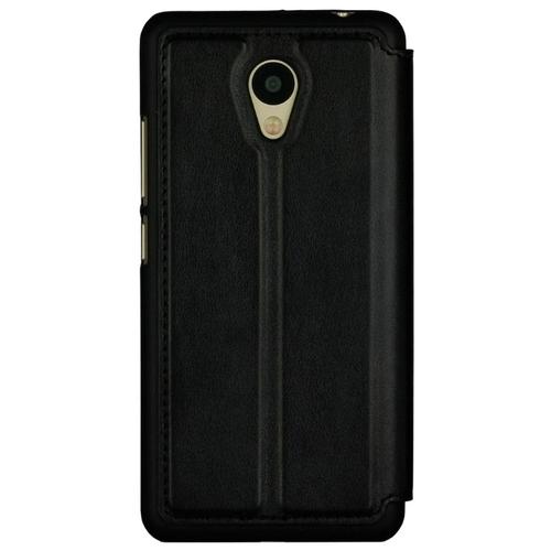 Чехол G-Case Slim Premium для Meizu M5c (книжка)