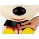 Увлажнитель воздуха Ballu UHB-280 M Mickey Mouse