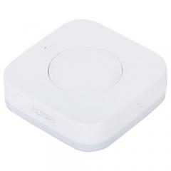 Кнопочный выключатель (кнопка) Aqara WXKG11LM, белый