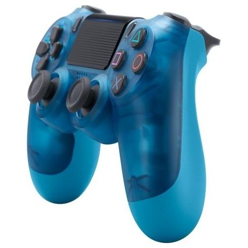 Геймпад Sony DualShock 4 v2 (CUH-ZCT2E)