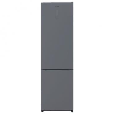 Холодильник Shivaki BMR-1884DNFX