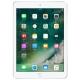 Планшет Apple iPad (2017) 128Gb Wi-Fi