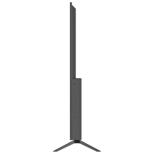 Телевизор Haier LE32K6000S