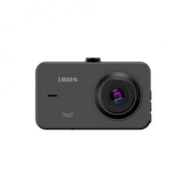 Видеорегистратор iBOX Z-820