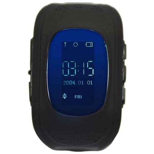 Часы Маяк Q50