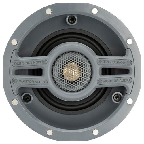 Акустическая система Monitor Audio CWT140