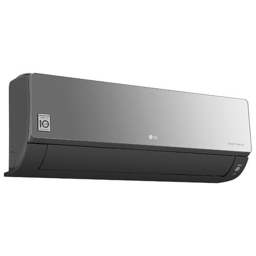 Настенная сплит-система LG AM12BP
