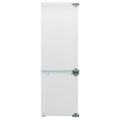 Встраиваемый холодильник Jacky's JR BW1770MS